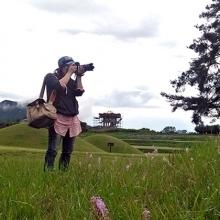 [런치톡] 감성여행의 기술